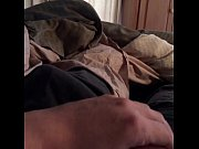 Gratis poorfilmer sukanya massage