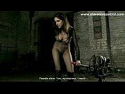 Drunk lesbian sex video ukraine porno video sexy website