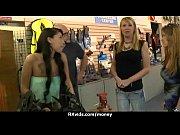 Erotiska underkläder thaimassage skövde