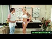 Massage i umeå gratis knull film