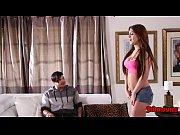 онлайн семейка видео порно