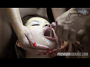 Bukkake teen asian see pt 2 AsianpornisTheNewLsd.com