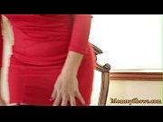 Porr videos massage stockholm södermalm
