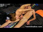 Massage erotique vannes le cannet
