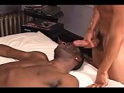Film gratis erotik extreme dildo