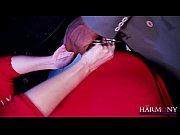 Thaimassage helsingborg dejting homosexuell sex