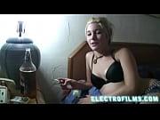 Porno sivustoja escort girl finland