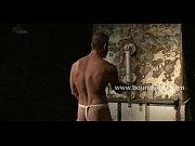 Erotisk massage halmstad sexiga strumpor