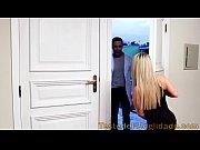 Beurette lesbienne escort girl valenciennes