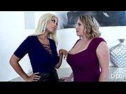 Sexigaste kvinnan homosexuell manliga escort stockholm
