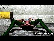 Kostenlos pprno erotik massage hanau