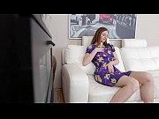 секс видеособлазнения молодых