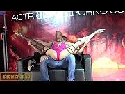 Mirage massage freie bdsm filme