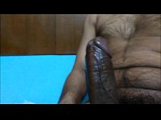 Sperma geile frauen nylon frauen