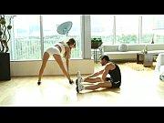 Gratisporfilm malee thai massage
