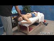 Bästa dejtingsidorna massage nynäshamn