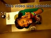 Videox gratuit escort girl a domicile