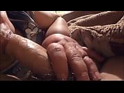 Видео порно хачики
