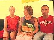 Escort freiburg sharing my wife sex videos
