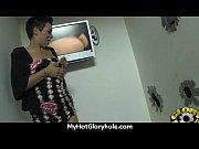 мама сын и дочка порно видео