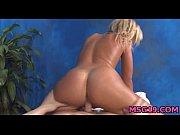 мулатки секси фото