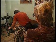 Arvostelu thaimaalainen fetissi lähellä helsinki