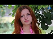 Gratis tysk sex sex porno video