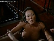 nikki fritz dominatrix hot sex scene