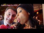 Andrea Dipr&egrave_ for HER - Skin Diamond