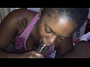 Kenyan Bj - XVIDEOS.COM