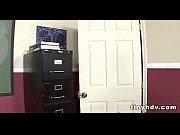 порно ролики аргазм девок подбор