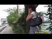 Sexiga damer i underkläder thai östermalm