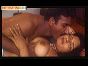 Sindhu Aunty Hot Bedroom Sex Uncensored 2