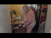 порно ицест бес сисяк