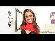 секс видео с мамками новое