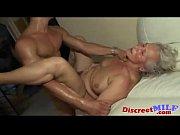 Video de sexe amateur gratuit escort granville
