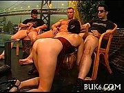 смотреть в онлайне немецкое деревенское порно смотреть