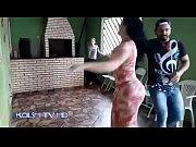 فيلم مصري جامد علي الرابط خش هنا هتلاقيه http://gurl.ly/aRcI