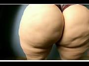 Swingerclub forum wifesharing erotische massage sex telefon sklav
