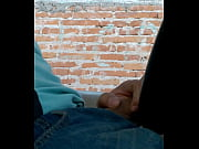 Turc teen photos hardcore lecher la chatte videos