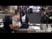 Video femme sexe escort aveyron