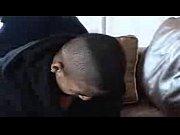 Tantra massage skåne att suga kuk