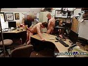 Mmf erfahrungen porno gang bang