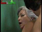 Nuru massage malmö eskortfirmor