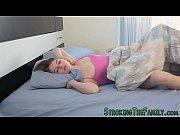 Thaimassage i malmö med happy ending homosexuell escort service örebro