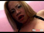 Horny Asian Babe 165