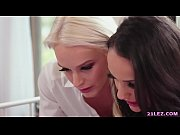 видео голые девушки грузинки порно