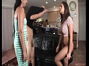 Katie Cummings - 3 clips Bro and Sis HD incezt.net