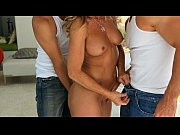 Sex filmer free sex porn video