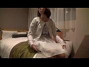 смотреть голых девушек в душе секс русский видео